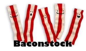 Baconstock